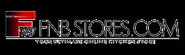 FNB Stores Australia
